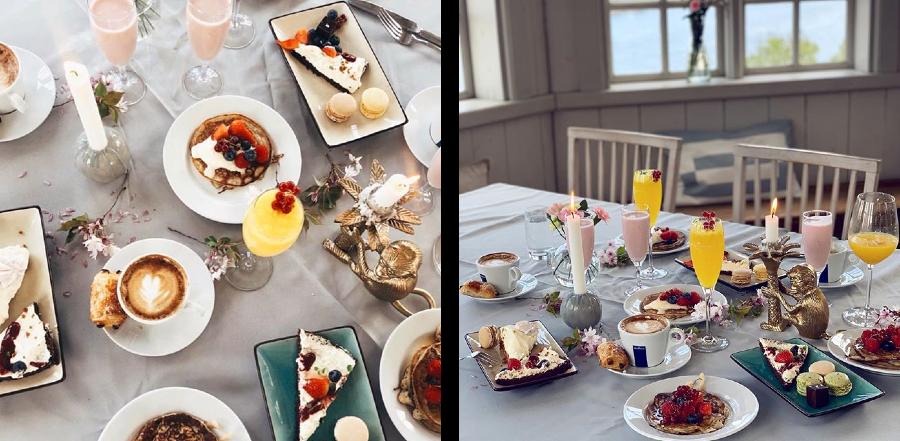 bord-dukat-med-klassisk-brunch-i-stockholm